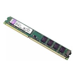 Memória RAM Kingston 4GB DDR3 1333MHZ