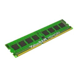 Memória RAM Kingston 4GB DDR3 1600MHZ