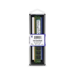 Memória RAM Kingston 8GB/DDR3/1333MHZ