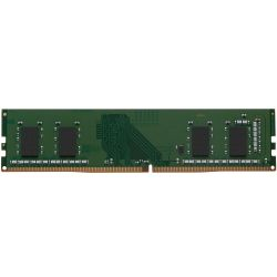Memória RAM Kingston 4GB/DDR4/2666MHZ