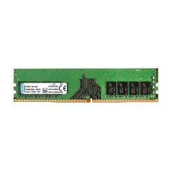 Memória RAM Kingston 8GB/DDR4/2400MHZ