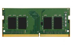 Memória p/Notebook Kingston 4GB/DDR4/2666MHZ