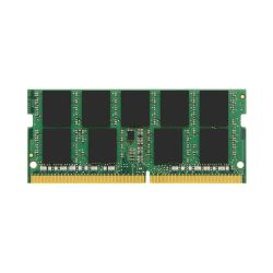 Memória p/Notebook Kingston 8GB/DDR4/2666MHZ