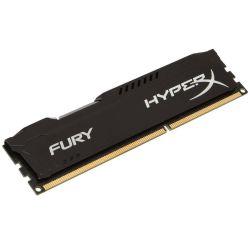 Memória RAM Hyperx Fury 8GB/DDR3/1600MHZ