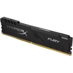 Memória RAM Hyperx Fury 16GB/DDR4/2666MHZ