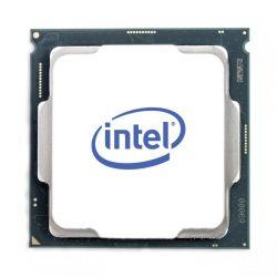Processador Intel Core I3-4160 Bx80646i34160